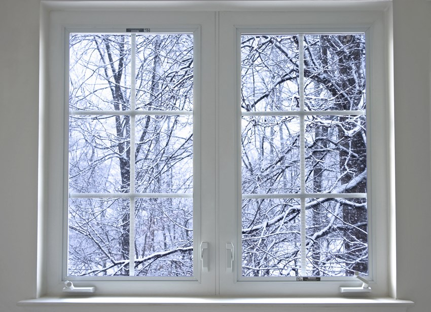 Winter window.jpeg